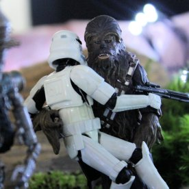 Crèche Star Wars (7)