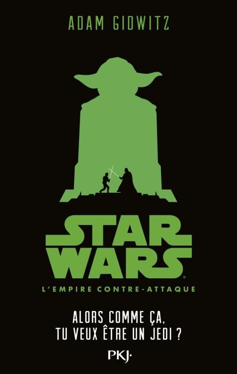 Star Wars - Romans (1)