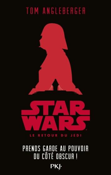 Star Wars - Romans (2)