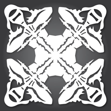 star-wars-snowflakes-1