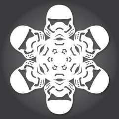 star-wars-snowflakes-3