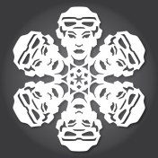 star-wars-snowflakes-5
