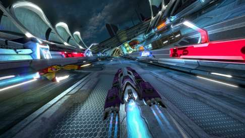 wipeout-omega-collection-screen-06-us-03dec16