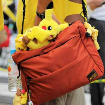 Pikachu Outbreak Yokohama 2017 (1)