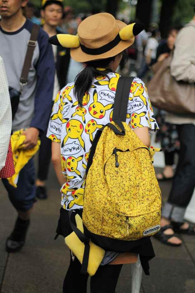 Pikachu Outbreak Yokohama 2017 (3)