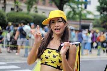 Pikachu Outbreak Yokohama 2017 (5)