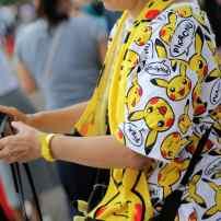 Pikachu Outbreak Yokohama 2017 (7)