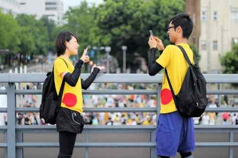 Pikachu Outbreak Yokohama 2017 (9)