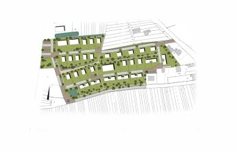 Plan rendu du projet