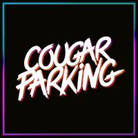 cougar_parking_logo