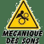 logo-mecaniq-tranparent-150x150