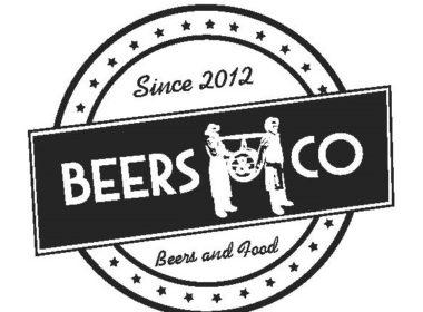 Logo-BeersCo1
