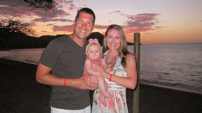 Parenthood and Passports - Reviews