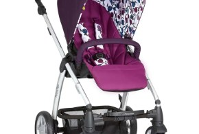 best pram for your family