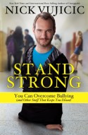 Helping Your Kids Stand Strong Against Bullies and Mean Girls - Parenting Like Hannah