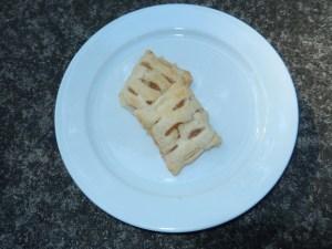 Breakfast, Kids and God - Parenting Like Hannah