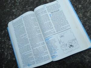 Simple Ways Children Can Share Their Faith - Parenting Like Hannah
