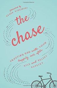 Preparing Christian Kids for Dating - Parenting Like Hannah