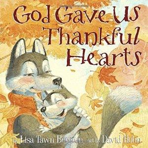 Christian Children's Books - Parenting Like Hannah