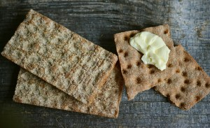 What's Unleavened Bread Got To Do With It? : Fun, Flexible Family Devotional - Parenting Like Hannah