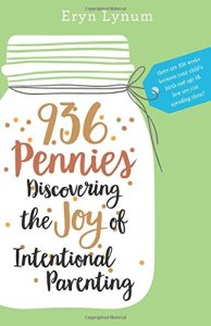 936 Pennies:The Intentional Christian Parent - Parenting Like Hannah