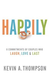 Happily Ever After - Parenting Like Hannah