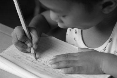 Behavioural Issues in Children