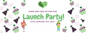 launch-party