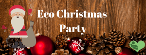 eco-christmas-party