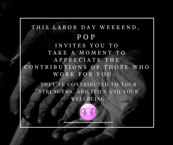 Elderly Labor Day3