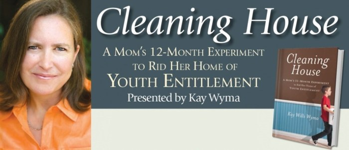 CleaningHouse-1024x440