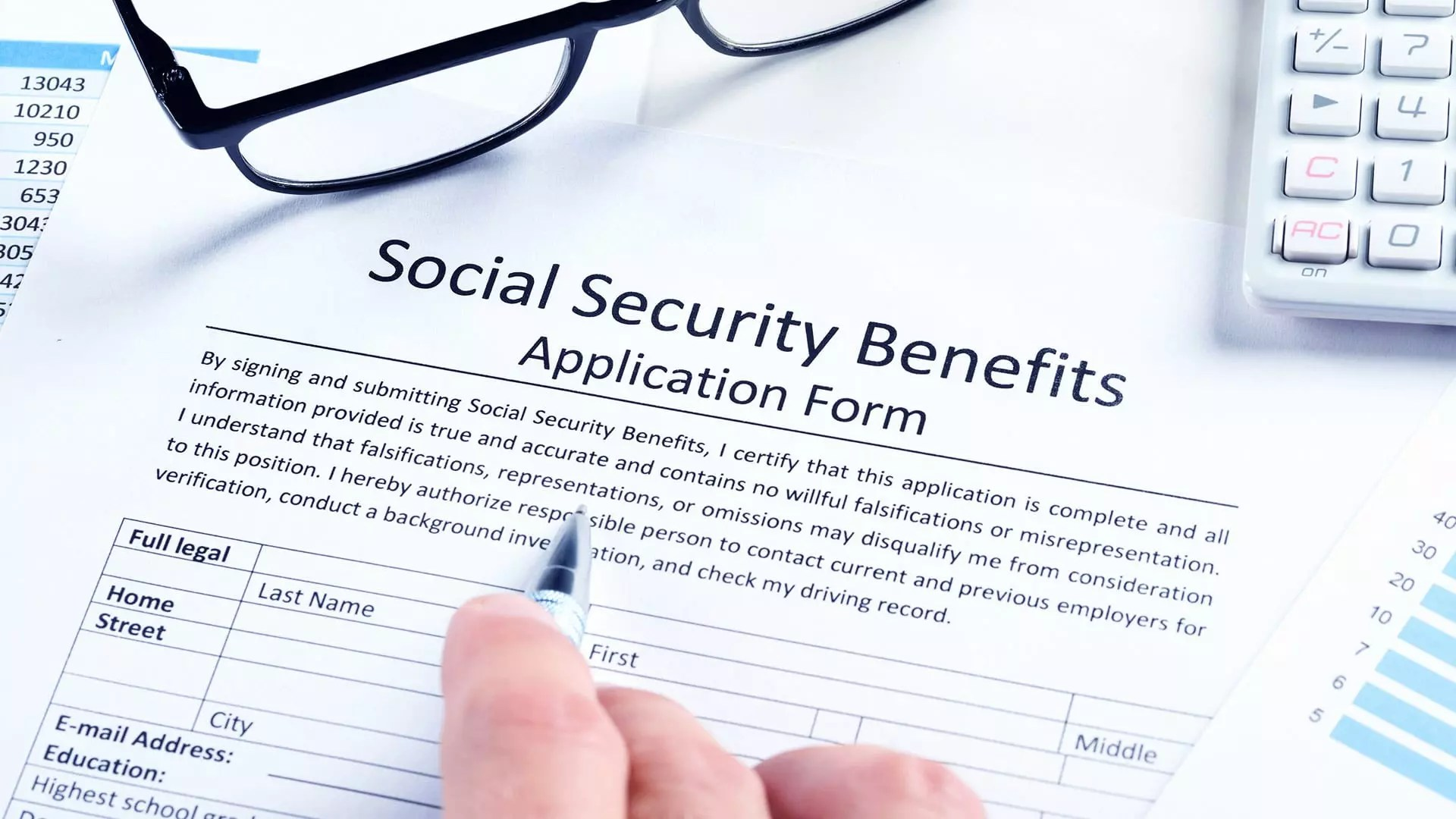 Does Your Child Qualify For Supplemental Security Income Dispelling Misconceptions