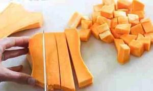 butternut-squash-peel-chop