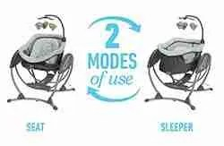 convert-the-swing-seat-into-a-sleeper