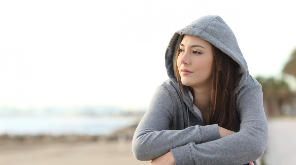 anxious-teen-girl