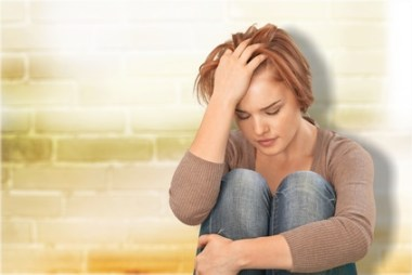 Où en es-tu avec ton stress ?