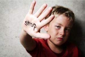 Stop aux préjugés sur le TDAH