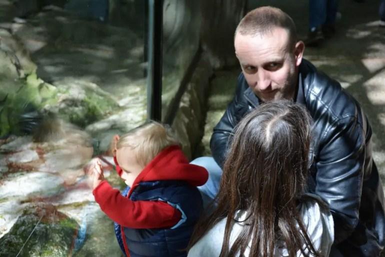 visiter le zoo de beauval - nature-voyage et enfant-blog de voyage