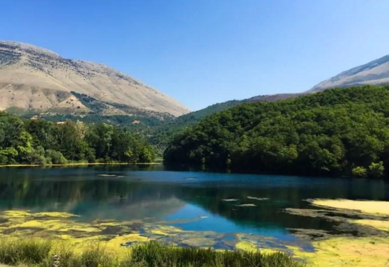 voyage en Albanie : 5 raisons pour vous convaincre