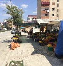 Road-trip en Albanie avec un enfant : la perle de l'Adriatique.