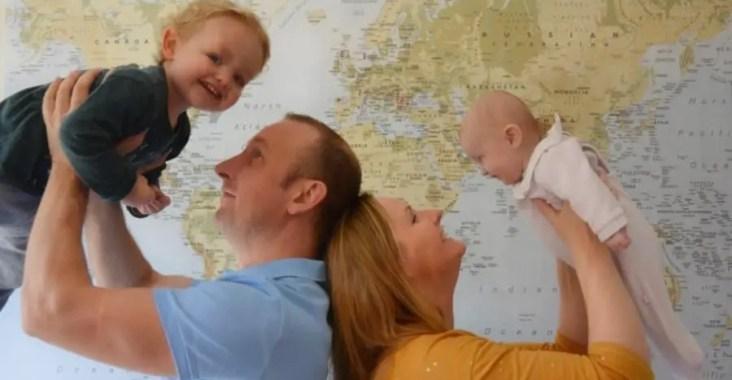 blog voyage en famille parents voyageurs