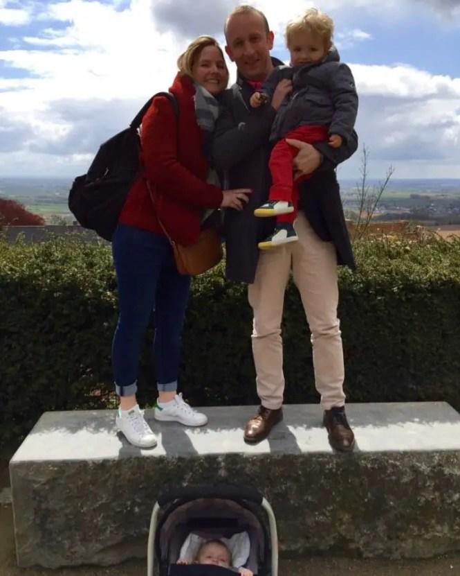estaminet-cassel-enfant-bébé-famille-voyage- parents voyageursthumb_IMG_9180_1024