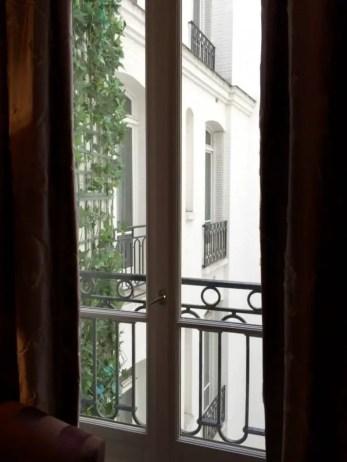 hotel 5 étoiles paris champs-élysée weekend en famille, enfant bébéthumb_IMG_8997_1024