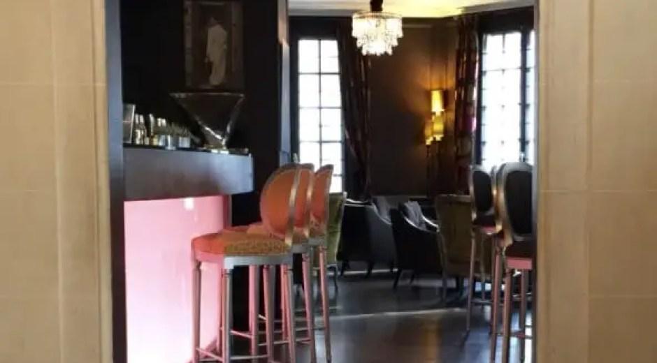 hotel 5 étoiles paris champs-élysée weekend en famille, enfant bébéthumb<em>IMG</em>9016_1024