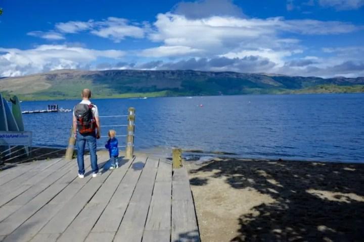 Ecosse découvrez notre itinéraire - voyage et enfantecosse, enfant, roadtrip,famille,voyageetenfantscotlandthumb_DSC_0064_1024