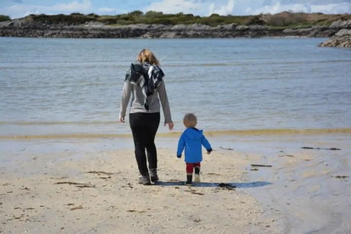 Ecosse découvrez notre itinéraire - voyage et enfantecosse, enfant, roadtrip,famille,voyageetenfantscotlandthumb_DSC_0190_1024