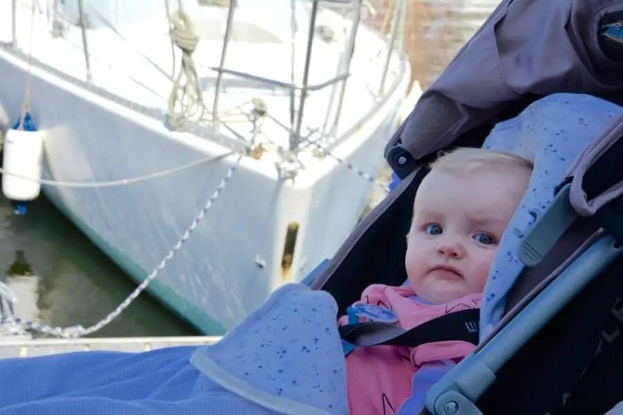 honfleur,voyage,enfant,tourisme,video,blog de voyage,lifestyle,port,bébéthumb_DSC_0743_1024