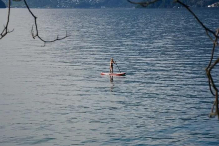 Lac de Lucerne blog-de-voyage-voyage-en-famille-parents-blog-de-maman-voyage-avec-bebe-destination-enfants-roadtrip-italie-toscane-suisse-itineraire-lucerne-autoroute-vignette-airbnbthumb_dsc_0432_102