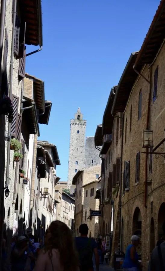 Voyage en Italie avec des enfants blog-de-voyage-voyage-en-famille-parents-blog-de-maman-voyage-avec-bebe-destination-enfants-roadtrip-italie-toscane-sienne-san-gimignano-volterra-farniente-city-trip-mamanthumb_dsc_0101