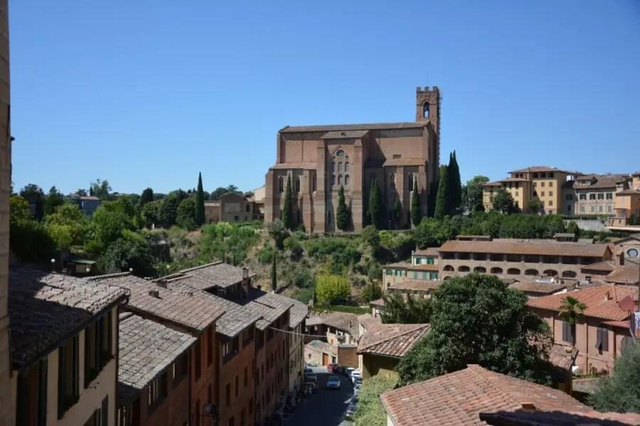 Voyage en Italie avec des enfants blog-de-voyage-voyage-en-famille-parents-blog-de-maman-voyage-avec-bebe-destination-enfants-roadtrip-italie-toscane-sienne-san-gimignano-volterra-farniente-city-trip-mamanthumb_dsc_0212